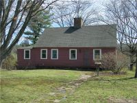 Home for sale: 3330 Main St., Rocky Hill, CT 06067
