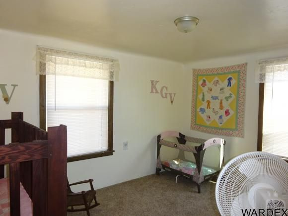 904 S. Kofa Avenue, Parker, AZ 85344 Photo 14