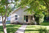 Home for sale: 216 West Buffalo St., Bolivar, MO 65613