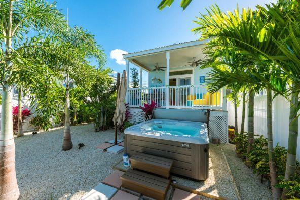 5031 5th Avenue, Key West, FL 33040 Photo 51