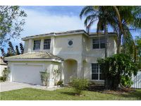 Home for sale: 2865 Southwest 176 Te, Miramar, FL 33029