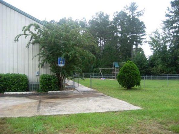 700 Dunlap Rd., Milledgeville, GA 31061 Photo 6