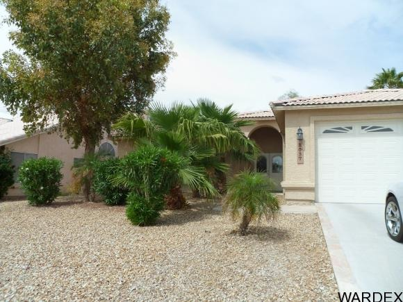 2037 E. Desert Palms Dr., Fort Mohave, AZ 86426 Photo 2