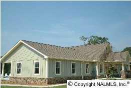 104 County Rd. 67, Langston, AL 35755 Photo 4