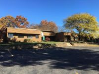 Home for sale: 291 W. Lakewood Blvd. B, Holland, MI 49424