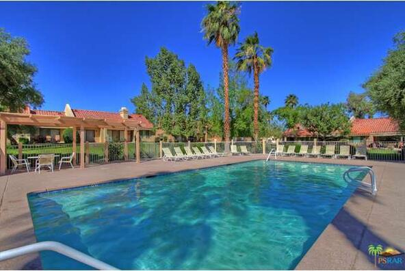 41669 Palmetto Ln., Palm Desert, CA 92211 Photo 17
