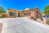 Home for sale: 4700 S. Fulton Ranch Blvd., Chandler, AZ 85248