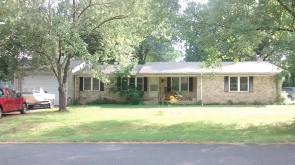 228 Elmwood Dr., Hot Springs, AR 71901 Photo 1