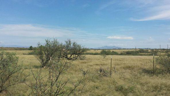 15851 S. Lovell, Benson, AZ 85602 Photo 3