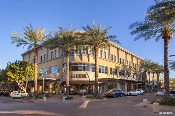 15215 N. Kierland Blvd., Scottsdale, AZ 85254 Photo 37