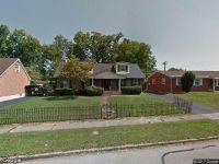 Home for sale: Juniper, Lexington, KY 40504