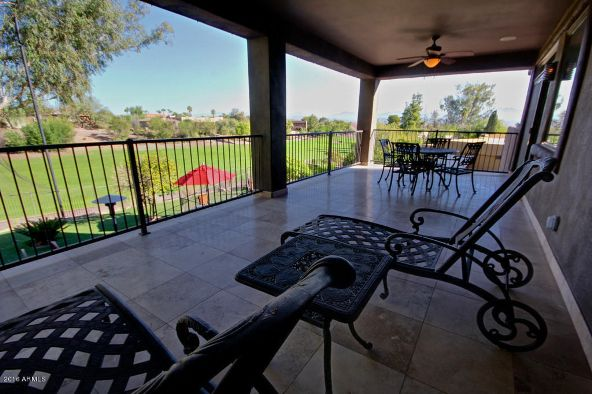 10406 N. Demaret Dr., Fountain Hills, AZ 85268 Photo 9