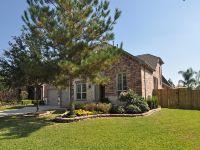 Home for sale: 25002 Bahme Springs Ln., Porter, TX 77365