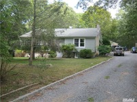 Home for sale: Sag Harbor, NY 11963