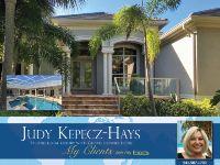 Home for sale: 3343 Sabal Cove Pl., Longboat Key, FL 34228