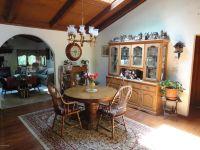 Home for sale: 2329 Cramer Ct., Bushkill, PA 18324