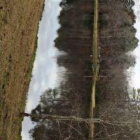 Home for sale: 0 Stillwater Trail, Dublin, GA 31021