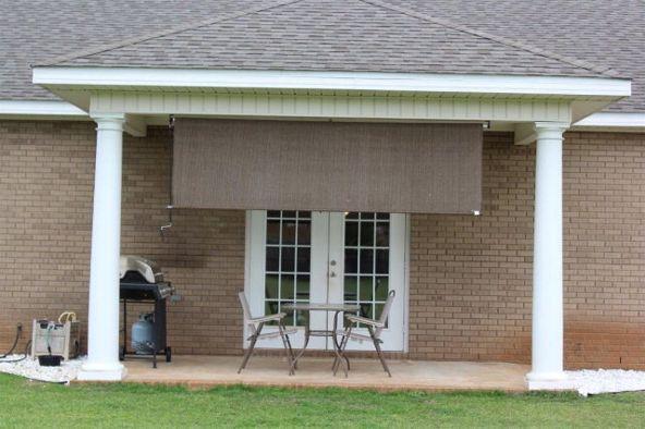 211 Hannah Rd., Daleville, AL 36330 Photo 32