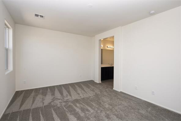 10323 W. Pima Street, Tolleson, AZ 85353 Photo 9