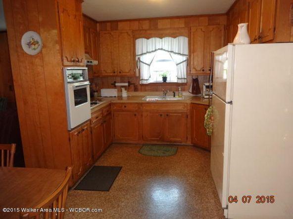 2191 Bankhead Hwy., Winfield, AL 35594 Photo 9