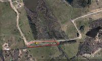 Home for sale: 305 Lago Vista Dr., Athens, TX 75752
