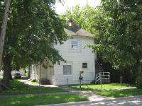Home for sale: Joliet, IL 60432
