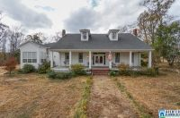Home for sale: 249 Hwy. 139, Maplesville, AL 36750