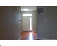 Home for sale: 941 Lansdowne Rd., Middletown, DE 19709