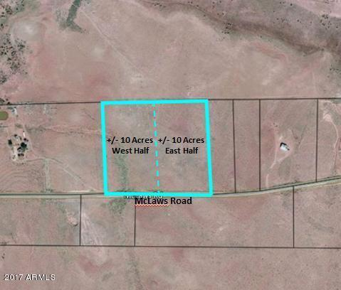 4472 Mclaws Rd., Holbrook, AZ 86025 Photo 1