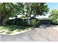 Home for sale: 60 Kaneohe Bay Dr., Kailua, HI 96734