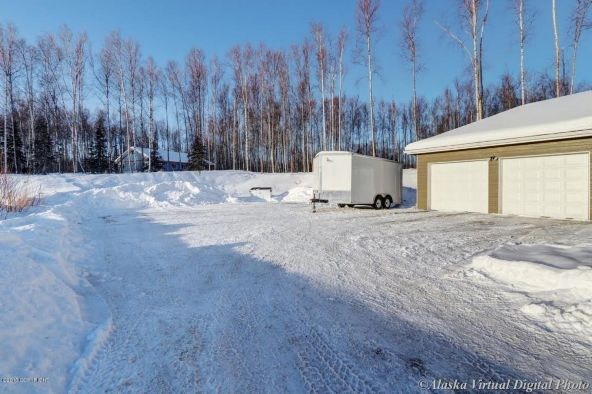 4980 S. Mainsail Avenue, Wasilla, AK 99623 Photo 26