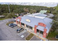 Home for sale: 17759 Gunn Hwy., Odessa, FL 33556