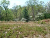 Home for sale: 00 Windy Ridge Rd., Otto, NC 28763