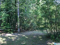 Home for sale: Cedar Springs Rd., Weaver, AL 36277