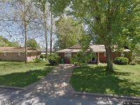 Home for sale: E. Osage, Springdale, AR 72762