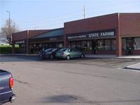 Home for sale: 12024 W. 87th St., Lenexa, KS 66215
