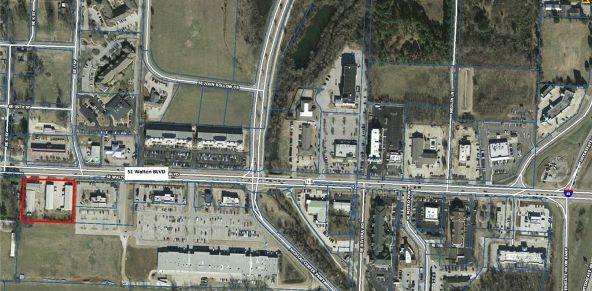 1208-1212 Walton Blvd., Bentonville, AR 72712 Photo 5