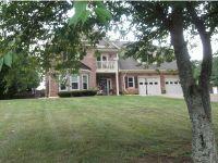 Home for sale: 146 Magnolia Dr., Greeneville, TN 37743