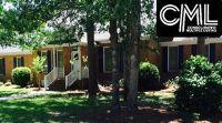 Home for sale: 6 E. Canterbury Ct. E, Blythewood, SC 29016