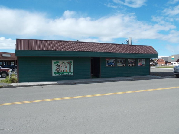 502 Main St., Homer, AK 99611 Photo 18