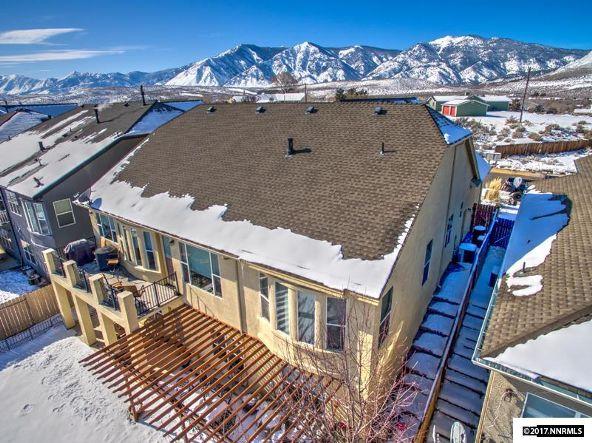 3521 Silverado Dr., Carson City, NV 89705 Photo 22