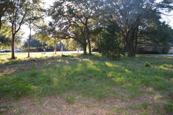 9601 Twin Beech Rd., Fairhope, AL 36532 Photo 43