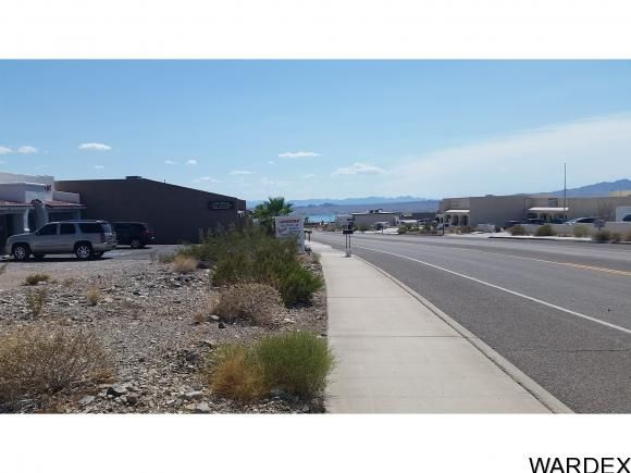 2620 Kiowa Blvd. N., Lake Havasu City, AZ 86403 Photo 1