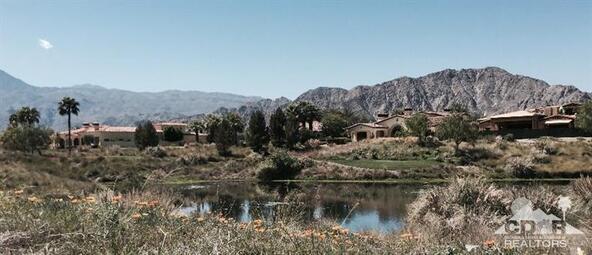 53667 Via Mallorca, Lot 53c, La Quinta, CA 92253 Photo 10