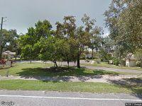 Home for sale: South Highland St. 6c, Mount Dora, FL 32757