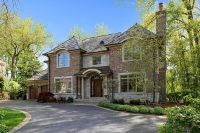 Home for sale: 752 Brookvale Terrace, Glencoe, IL 60022