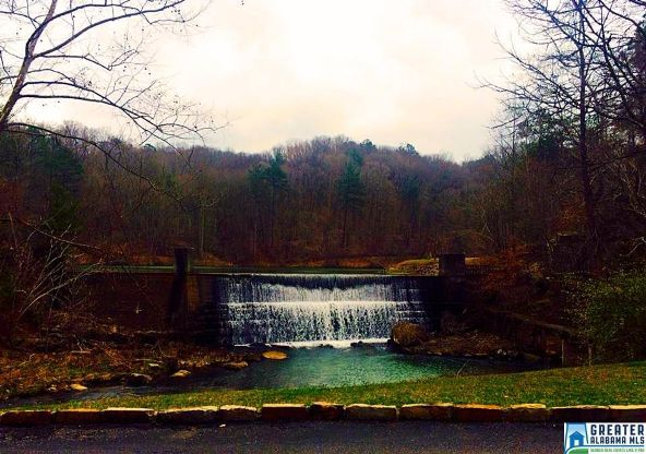 160 Drennen Park Cir., Hayden, AL 35079 Photo 55