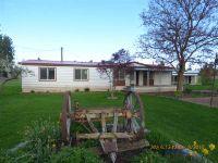 Home for sale: 5215 S. Spotted, Spokane, WA 99224