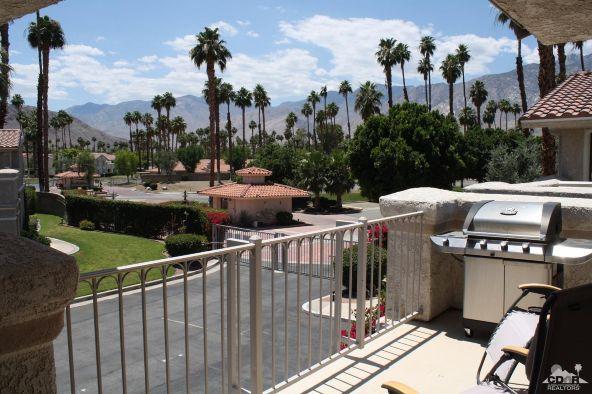 2700 East Mesquite Avenue, Palm Springs, CA 92264 Photo 26