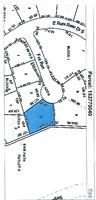 Home for sale: 1117 Fox Run S.W., Cambridge, MN 55008